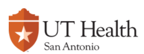 UT Health San Antonio Recruiting
