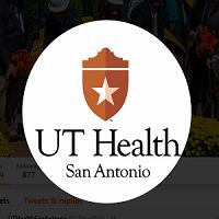 UT Health San Antonio Careers - Jobs
