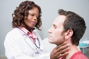 Patient Care Opportunities